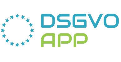Datenschutz-Grundverordnung DSVGO App